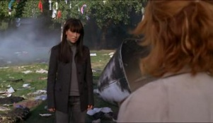 Ghost Whisperer 01x22 : The One (2)- Seriesaddict